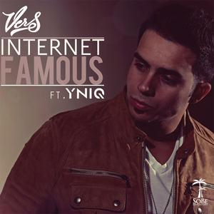 Internet Famous (feat. YNIQ)