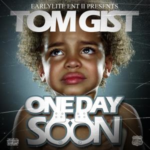 One Day Soon - Single