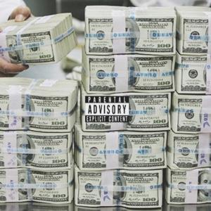 Big Bank (feat. Trae Tha Truth & Bizzy Crook) - Single