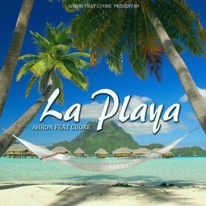 La Playa (feat. Cuore) - Single