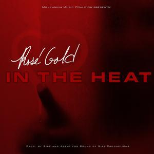 In the Heat - Single