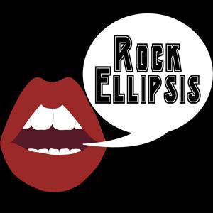 Rock Ellipsis
