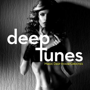 Deep Tunes (Magic Deep House Grooves), Vol. 3