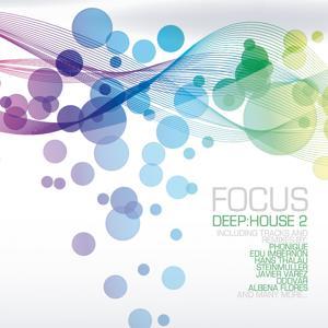 Focus Deep:House 02