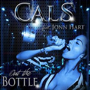 Out The Bottle (feat. Jonn Hart) - Single