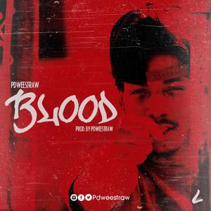 Blood - Single