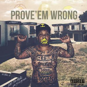 Prove Em Wrong