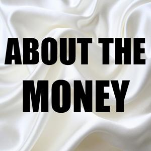 About The Money (In the Style of T.I. & Young Thug) (Instrumental Version) - Single