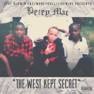 The West Kept Secret