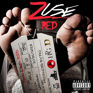 Red - Single