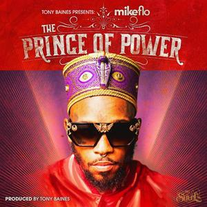 The Prince Of Power