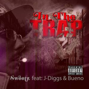 In The Trap (feat. J-Diggs & Bueno) - Single