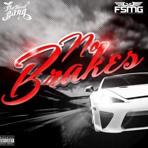 No Brakes - Single