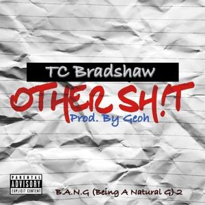 Other Sh!t - Single
