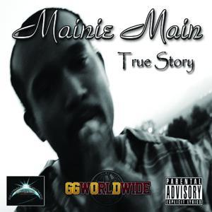 True Story - Single