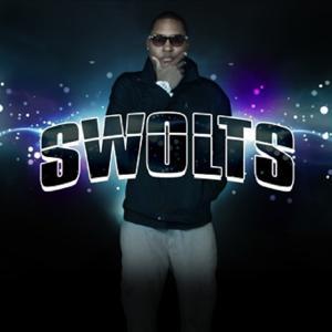 Swolts