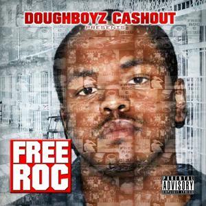 Free Roc