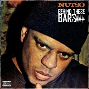 Behind These Bars