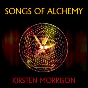 Songs of Alchemy