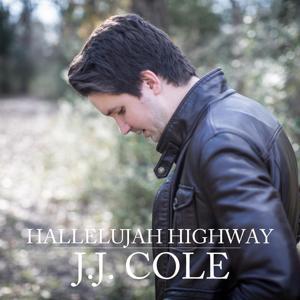 Hallelujah Highway