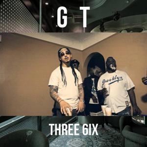 Three 6ix