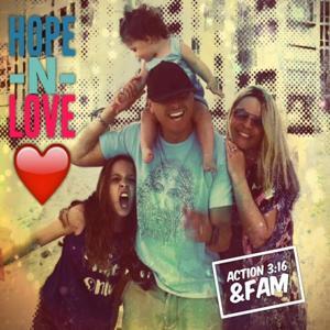 Hope n Love