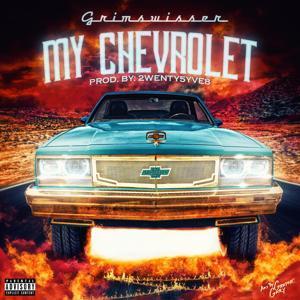 My Chevrolet