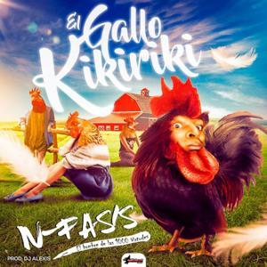 El Gallo Kikiriki