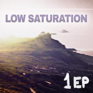 1 - EP