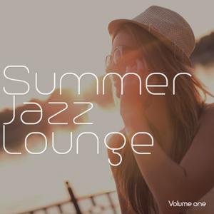 Summer Jazz Lounge, Vol. 1