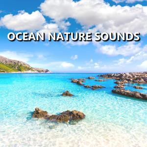 Ocean Nature Sounds