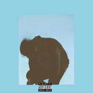 Mr Dick (feat. Kalash)
