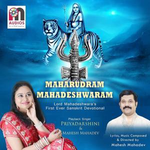 Maharudram Mahadeshwaram