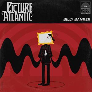 Billy Banker