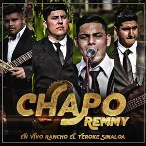 En Vivo Rancho El Teroke Sinaloa
