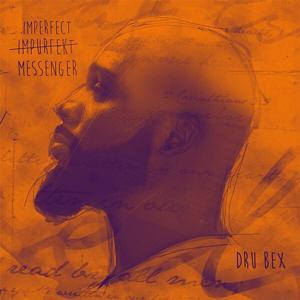 Imperfect Messenger