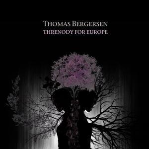 Threnody for Europe