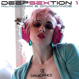 Deepsextion 1
