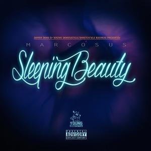 Sleeping Beauty - Single