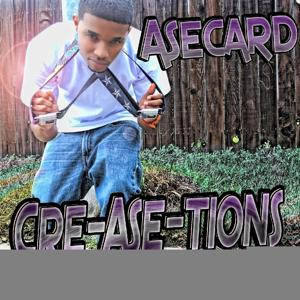 Cre Ase Tions