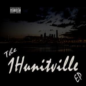 The 1Hunitville EP