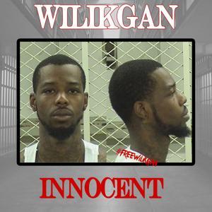 Innocent - Single