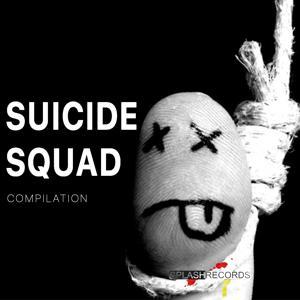 Suicide Squad Compilation