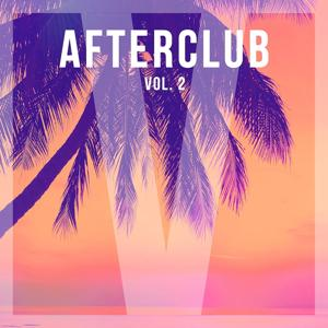 Afterclub, Vol. 2