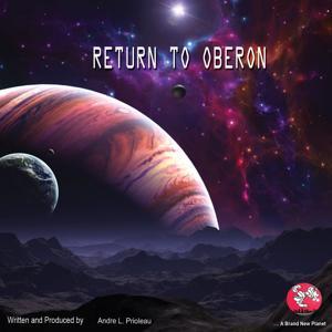Return to Oberon