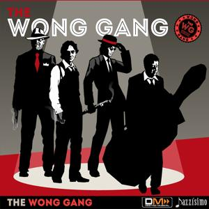 The Wong Gang