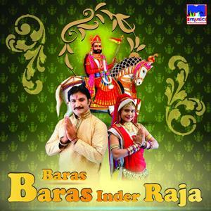 Baras Baras Inder Raja