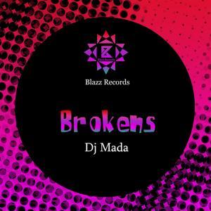 Brokens