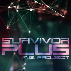 Survivor Plus