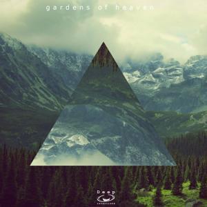 Gardens of Heaven
